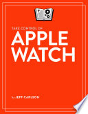 Apple Watch Series 5 For Elderly [Pdf/ePub] eBook