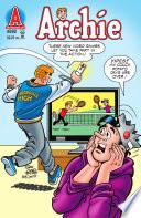 Archie #592