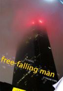 Free Falling Man Book PDF