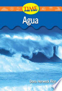 Agua (Water): Emergent (Nonfiction Readers)