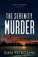 The Serenity Murder