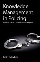 Knowledge Management in Policing