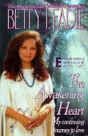 The Awakening Heart ebook