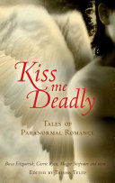Pdf Kiss Me Deadly