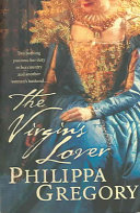 The Virgin s Lover Book