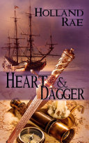 Heart and Dagger