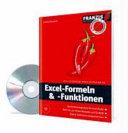 Excel-Formeln & -Funktionen