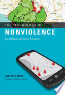 The Technology Of Nonviolence Book PDF