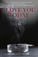 I Love You Today ebook