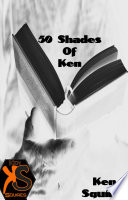 50 Shades Of Ken Book PDF