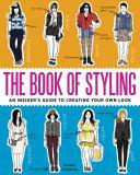 Book of Styling [Pdf/ePub] eBook