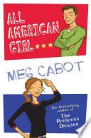 All American Girl Book PDF