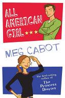 All American Girl image