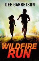 Pdf Wildfire Run Telecharger