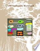 Uvm Testbench Workbook