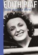 Mon amour bleu Pdf/ePub eBook