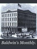 Baldwin's Monthly