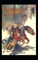 The Chessmen of Mars Annotated Book