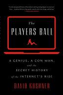 The Players Ball [Pdf/ePub] eBook