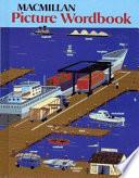 Macmillan Picture Wordbook