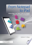 From Notepad to iPad