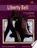 Liberty Bell (ENHANCED eBook)