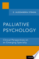 Palliative Psychology