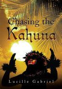 Chasing the Kahuna [Pdf/ePub] eBook