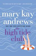 The High Tide Club Pdf