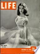 Nov 28, 1949
