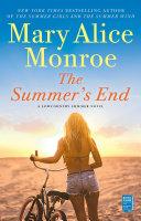 The Summer's End [Pdf/ePub] eBook