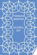 Silence  Joy