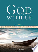 God With Us Book PDF