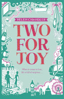 Two for Joy ebook