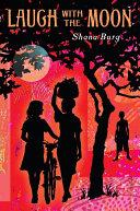 Laugh with the Moon [Pdf/ePub] eBook