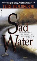 Sad Water Pdf/ePub eBook