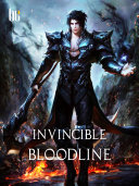 Invincible Bloodline ebook
