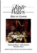 A Taste of Wales