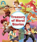 Treasury of Moral Stories