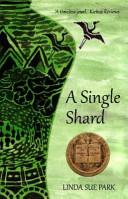 Pdf A Single Shard