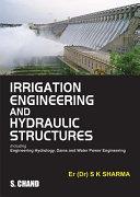Irrigation Engineering and Hydraulic Structures Pdf/ePub eBook
