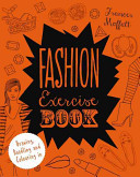 Fashion Exercise Book