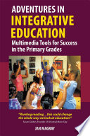 Adventures in Integrative Education Book