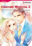 EMERALD MISTRESS 2 Vol 2