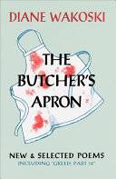 The Butcher s Apron