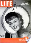 May 31, 1948