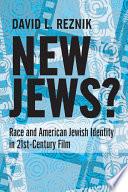 New Jews