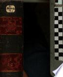 A Descriptive Catalogue Of Friends Books