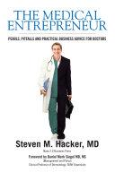 The Medical Entrepreneur