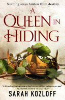 A Queen in Hiding Pdf/ePub eBook